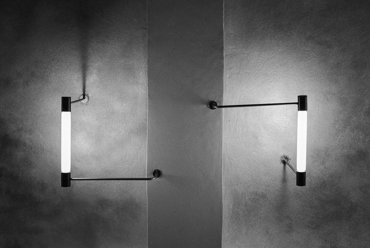 2016-10-01-Bauhaus_007