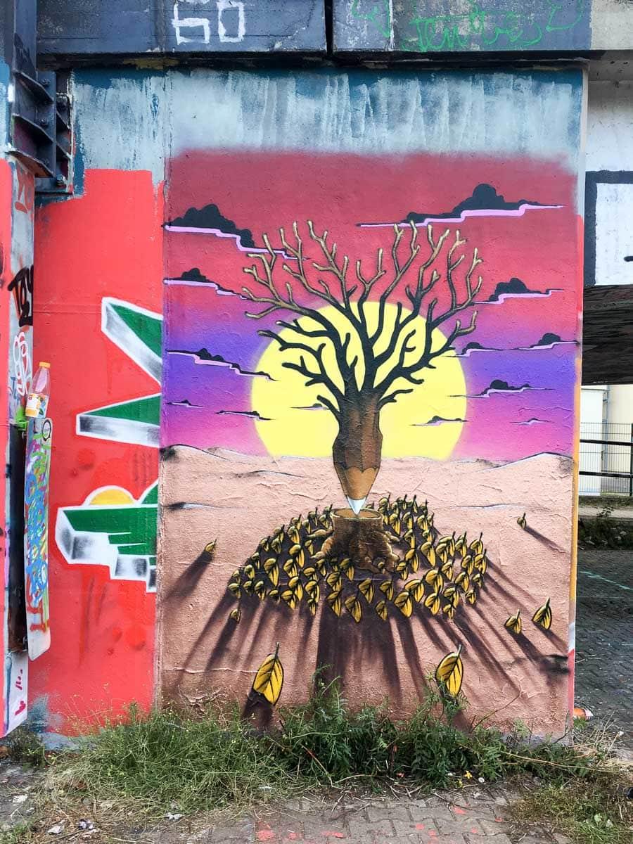 2017-01-17-Graffiti_006