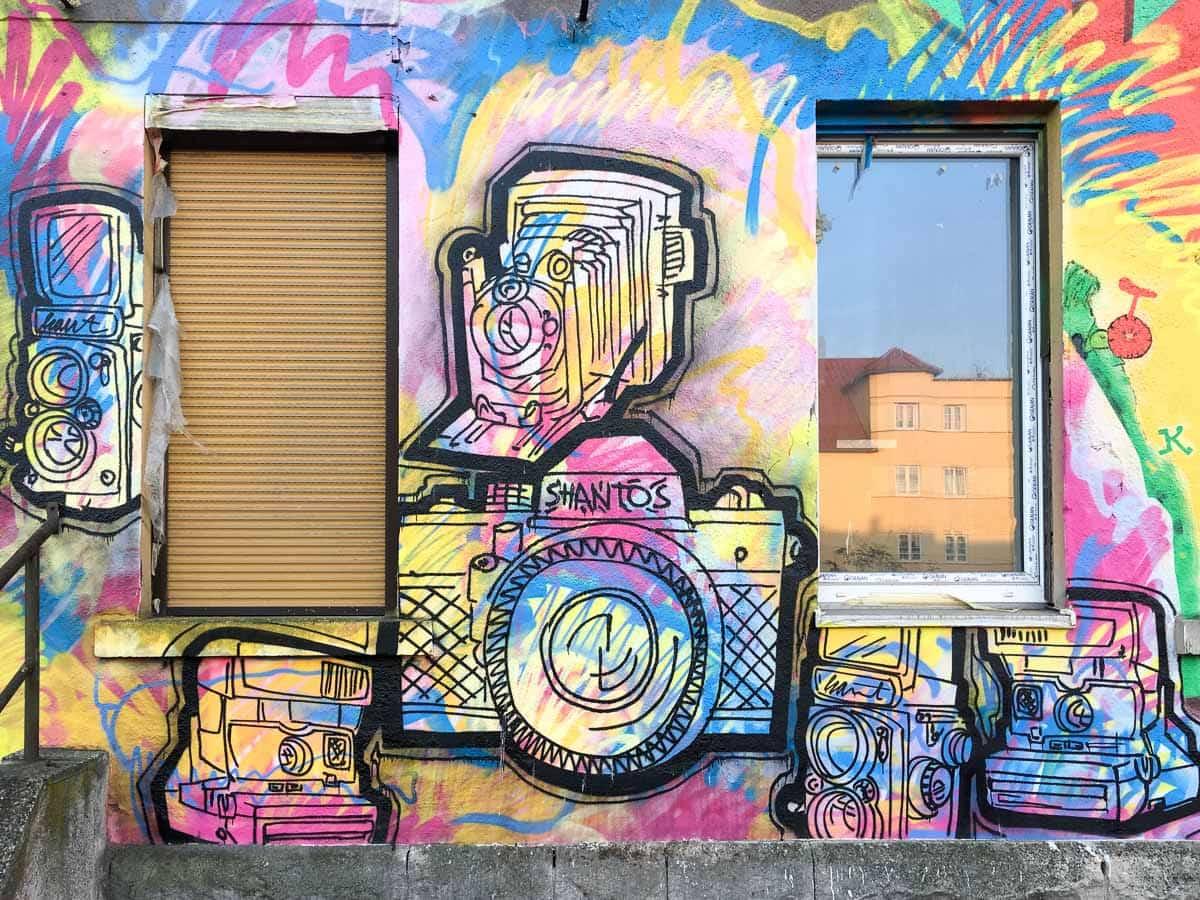 2017-01-17-Graffiti_008