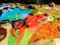 Farbenspiel_001
