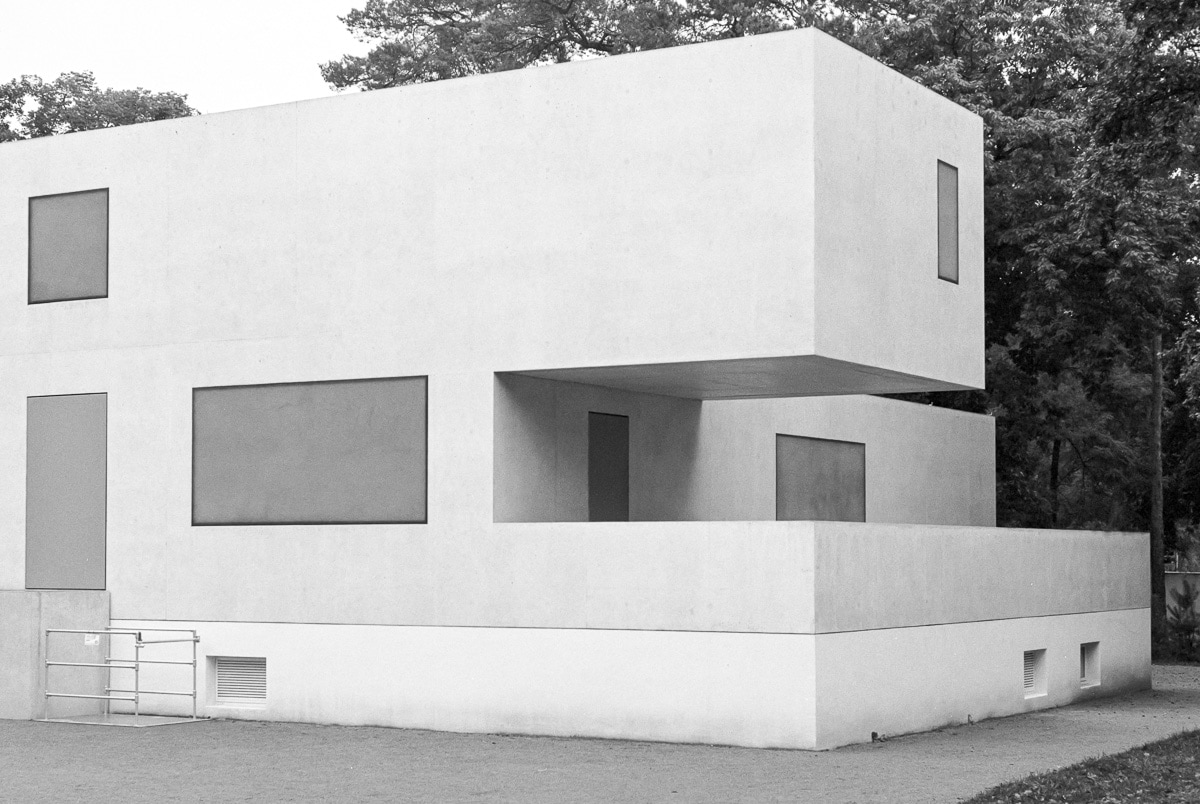 2016-10-01-Bauhaus_012