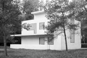2016-10-01-Bauhaus_002