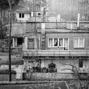 Titel-Bauhaus_001