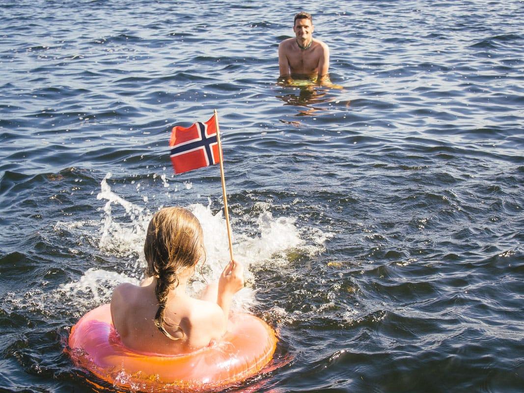 Norwegen&Dänemark_20150807_018