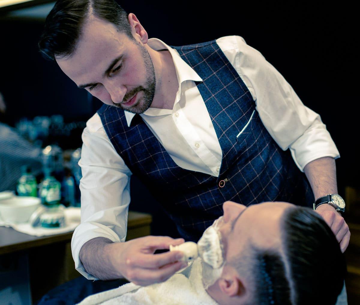 The-Barber-Erfurt_015