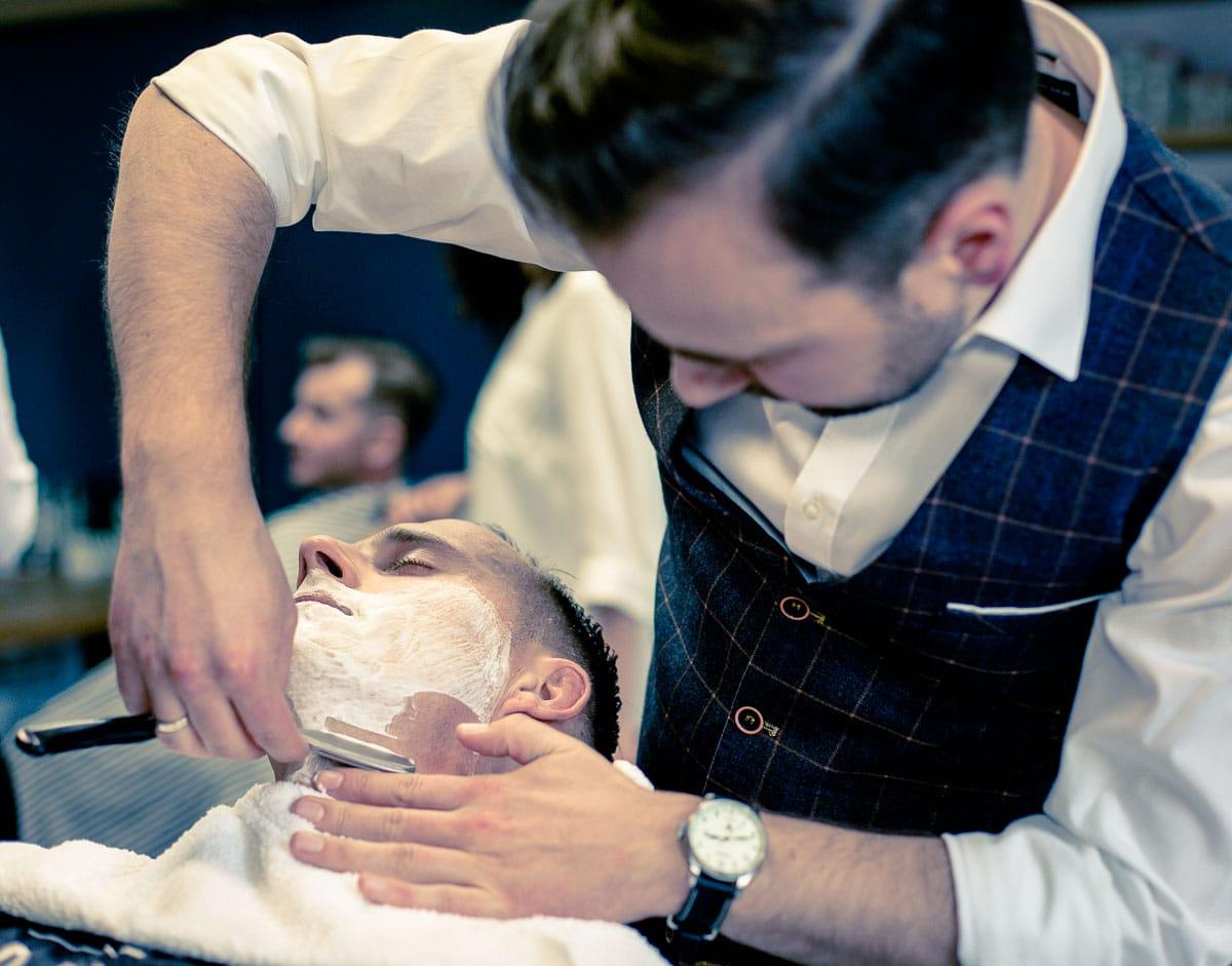 The-Barber-Erfurt_017