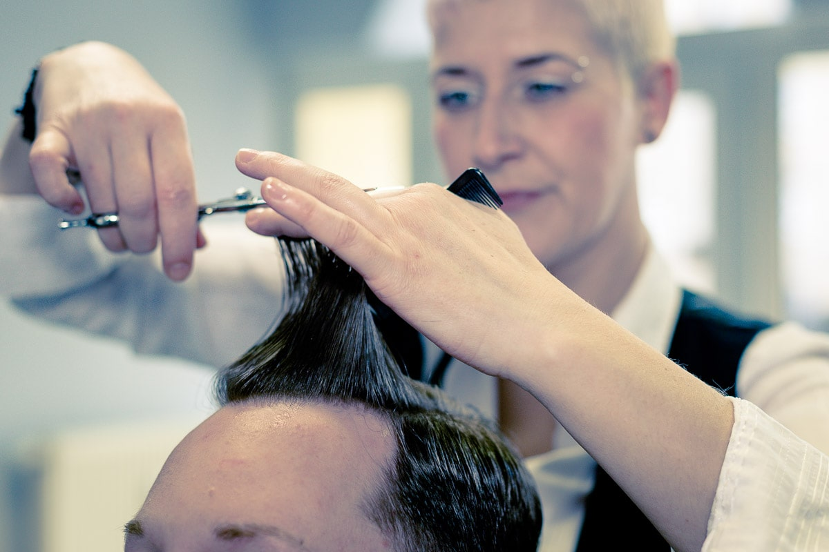 The-Barber-Erfurt_019