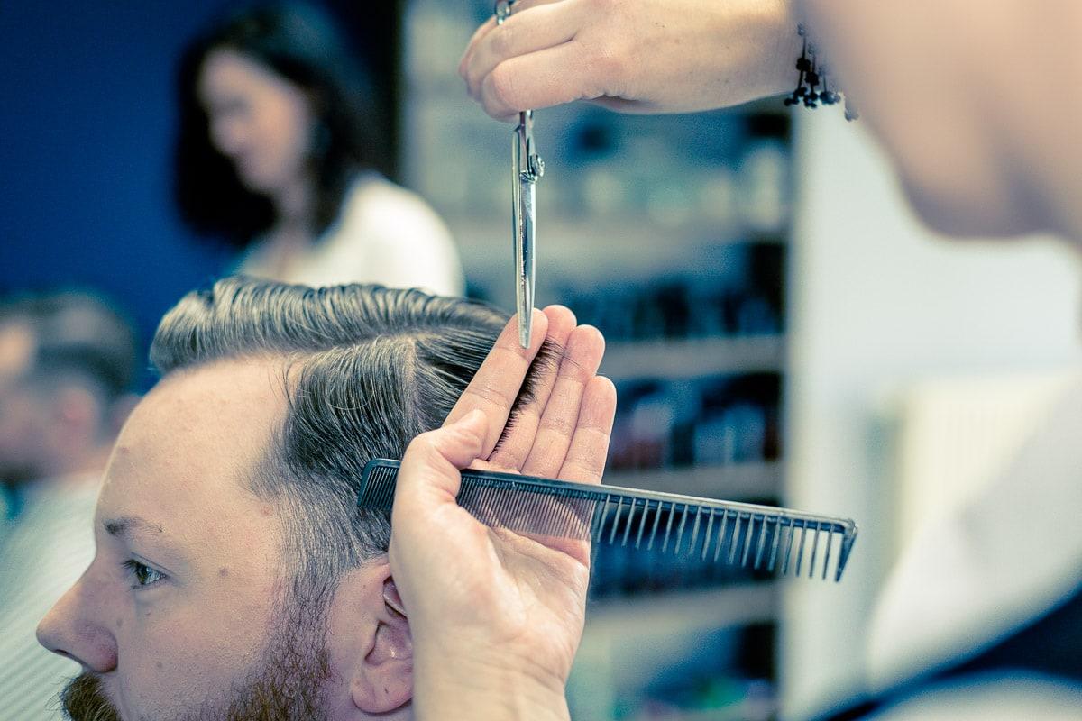 The-Barber-Erfurt_020