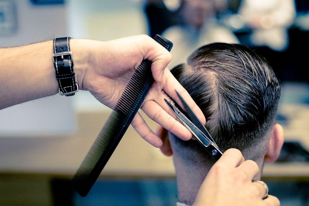 The-Barber-Erfurt_023