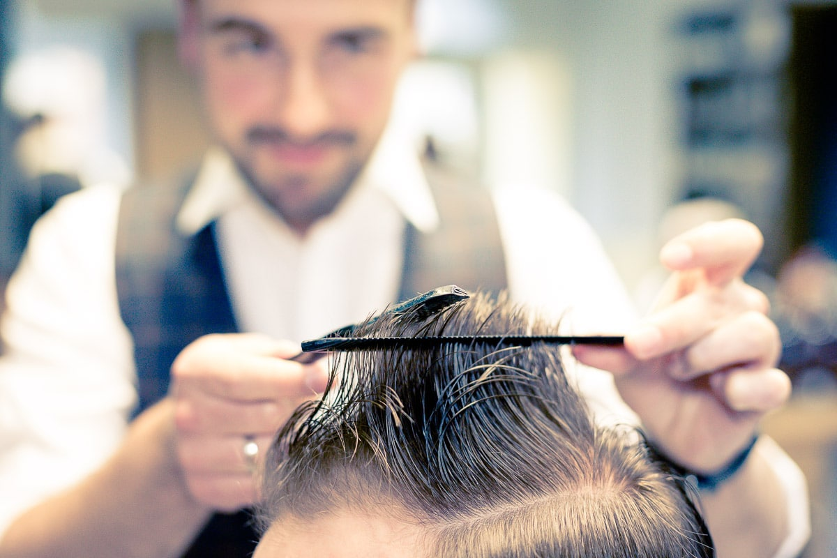 The-Barber-Erfurt_026