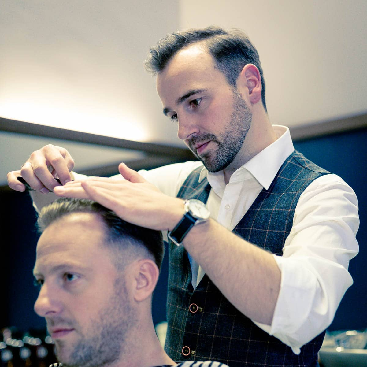 The-Barber-Erfurt_028