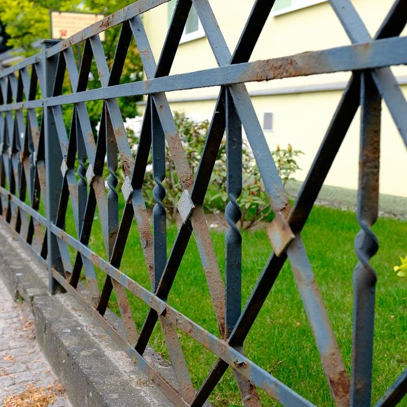 Poltermann_Usedom_Usedom_Zäune_009