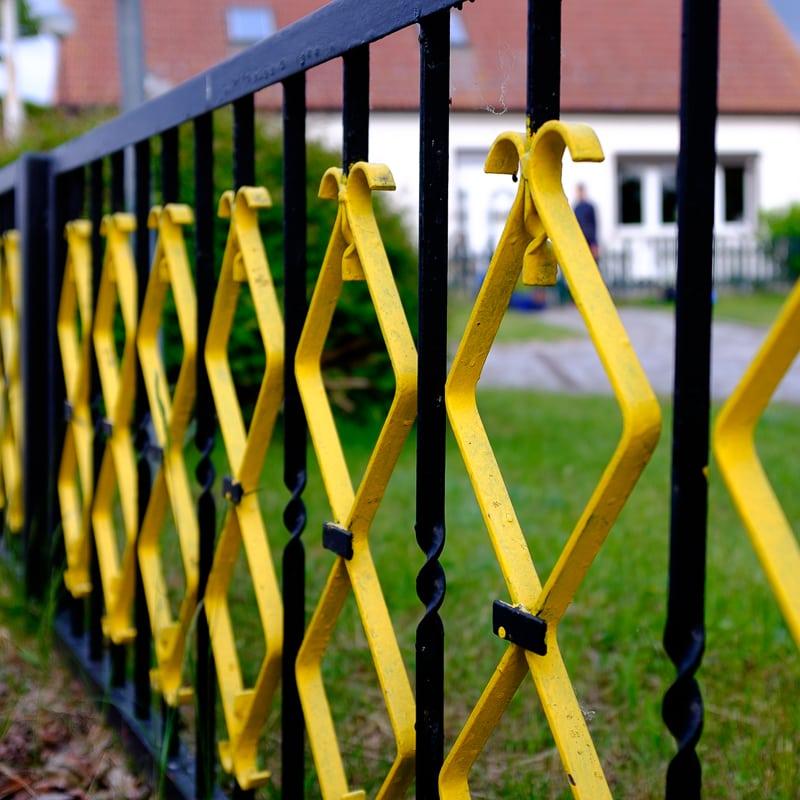 Poltermann_Usedom_Usedom_Zäune_003