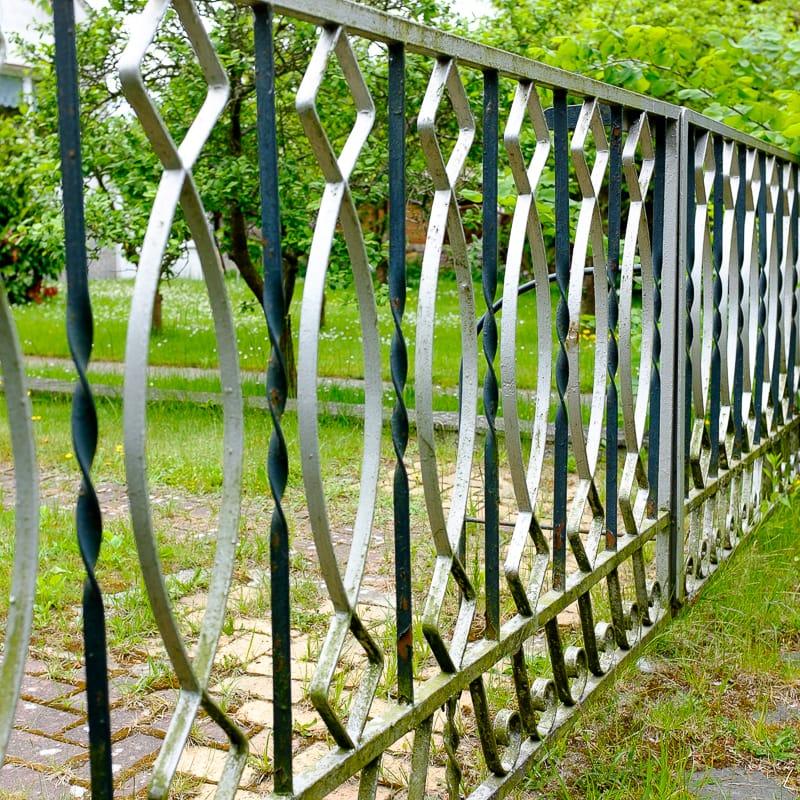 Poltermann_Usedom_Usedom_Zäune_013