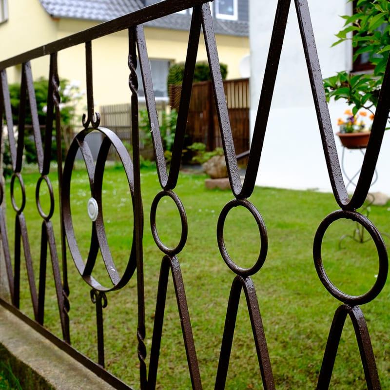 Poltermann_Usedom_Usedom_Zäune_016