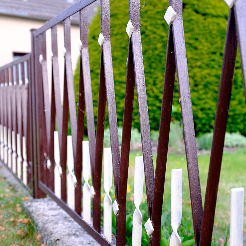 Poltermann_Usedom_Usedom_Zäune_005