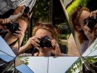 Fotofestival-Horizonte_004
