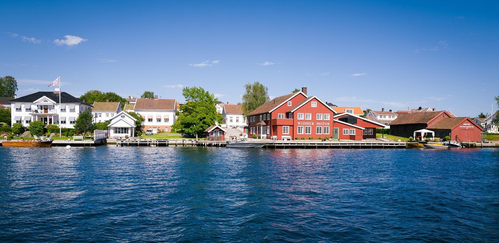 Norwegen&Dänemark_20150803_009