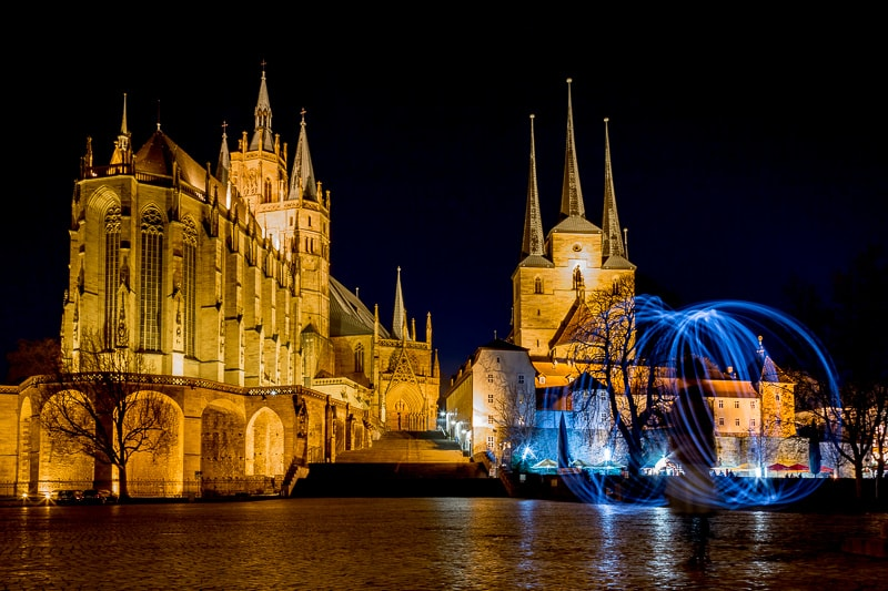 Dom_20151230_001