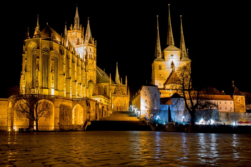 Dom_20151230_002