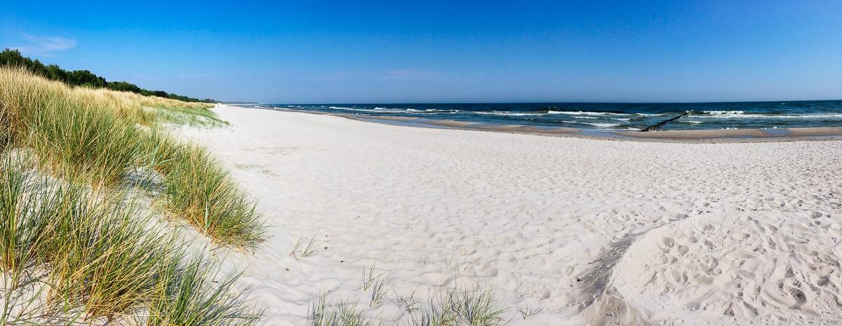 Das Meer_004